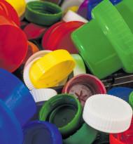 Aufreger Plastikmüll