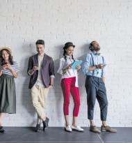 Dekonstruktion der Millennial-Mythen