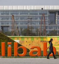 Chinesischer Internetriese Alibaba kauft Berliner Software-Start-up