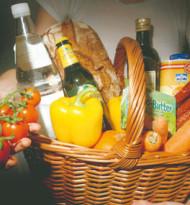 AK Preismonitor: Günstige Lebensmittel wieder teurer