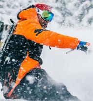 Österreich Werbung setzt in der Winterkampagne auf Sehnsüchte