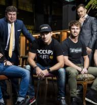 Neoh: Investorenzuwachs und TV-Spot