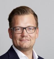 Jürgen Hofer wird neuer Horizont-Chefredakteur