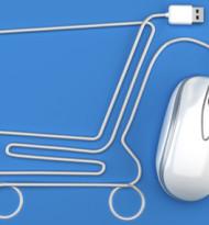 Auf allen Kanälen aktiv: Ein Drittel des Umsatzes wird online erwirtschaftet