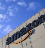 BWB eröffnet Ermittlungsverfahren gegen Amazon