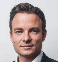 """Geschäftsführer Rudolf Schwarz verlässt """"Die Presse"""""""