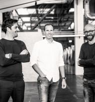 pixelart launcht neue Digitalplattform für spar.at