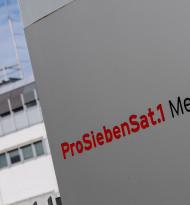 ProSiebenSat.1 verliert zwei weitere Vorstände