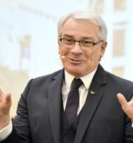 Österreichische Post wird Zustellpartner der Deutsche Post DHL Group