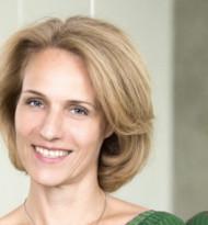 Stephanie Marberger neu bei Care-Österreich
