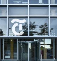 Tamedia vom Printgeschäft belastet