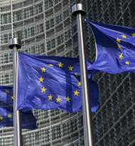270 Vorschläge zur Neugestaltung Europas