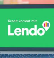 KTHE launcht Kampagne für Lendo