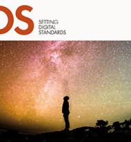 Neupositionierung der SDS durch Buchheim & Partner