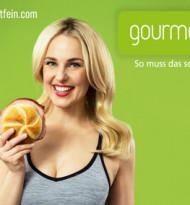 gourmetfein startet österreichweite Werbekampagne