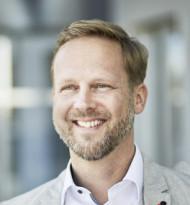 Lidl Österreich: Erster Platz und damit bester Arbeitgeber