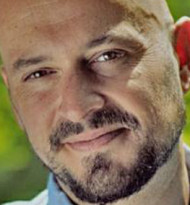 Thomas Geiger verstärkt Presseteam von Global 2000