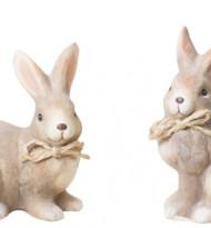 Für bellaflora kann Ostern kommen
