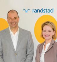 Ulla Havas ist neue Direktorin Marketing & Communications bei Randstad Austria
