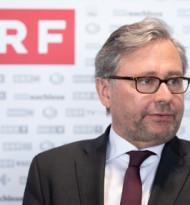 ORF-Player nimmt Gestalt an