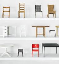 Ikea mit neuem Service für Möbel