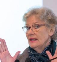"""ROG: Pressefreiheit - """"massive Verschlechterung in Österreich"""""""