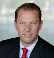 Signa Sports United gründet strategische digitale Allianz