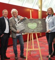 Großer Erfolg für Steiermark-Film in Texas