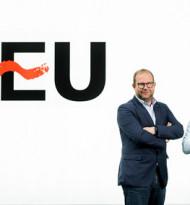 upart: Alles neu macht die Energie AG