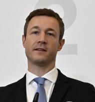 Privatrundfunkfonds wird auf 20 Mio. Euro aufgestockt