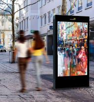 Der Beginn einer digitalen Zukunft