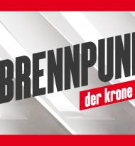 n-tv startet Österreich-Programmfenster