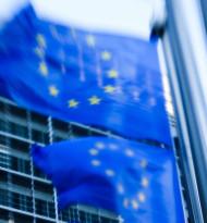 EU-Wahl: Google und Facebook veröffentlichen politische Werbeausgaben