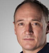 ProSiebenSat.1 startet neuen Streaming-Dienst Joyn im Juni