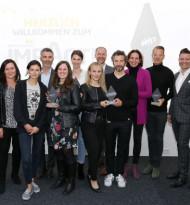 "Epamedia vergibt Impact ""Best of 2018"""