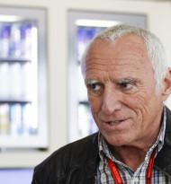 Mateschitz wird 75 - Energydrink Red Bull als Gewinnmaschine