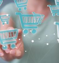 AK-Test: Preis-Wirrwarr im Online-Handel