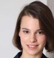 IAB Europe zertifiziert Ausbildungsprogramme von iab austria