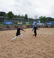 Lidl Österreich bringt Jugend zum Sport