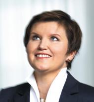 Tanja Sourek verlässt A1