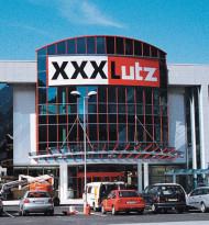 XXXLutz übernimmt Osteuropa-Filialen von Kika