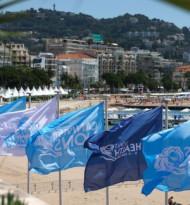 Cannes Lions 2019: Die Sieger der ersten Award-Show