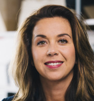 Neue Chefredakteurin Corporate Publishing bei Weka Industrie Medien