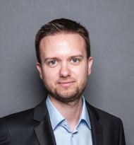 "Neuer Geschäftsführer der ""Bezirksblätter Burgenland"""