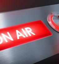 KommAustria schreibt Lizenz für UKW-Radiofrequenz in Wien aus