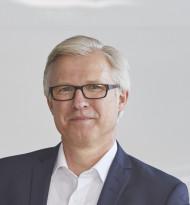 Roland Keppler wird neuer CEO von Onlineprinters
