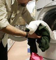 Waschmittel-Test - vielfach zugesetztes Plastik gefunden