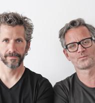 DDB Wien holt D&AD Pencil für McDonald´s