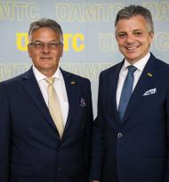 ÖAMTC feiert Rekord bei Mitglieder- und Schutzbriefinhabern