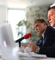 Milliardenpotenzial für Österreichs Markenunternehmen
